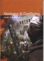 Oorlogen & conflicten