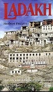 Ladakh : een reis naar het balkon van de wereld
