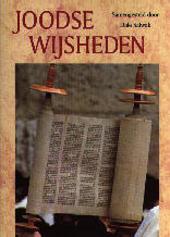 Joodse wijsheden