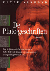De Plato-geschriften