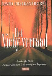 Het Vichy-verraad