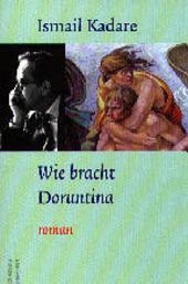 Wie bracht Doruntina