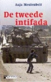 De tweede intifada