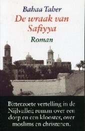 De wraak van Safiyya / Bahaa Taher