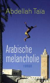 Arabische melancholie