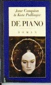 De piano