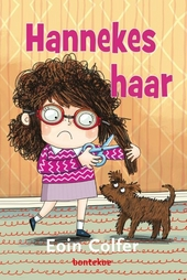 Hannekes haar