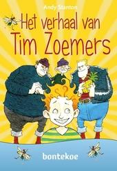 Het verhaal van Tim Zoemers