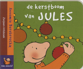 De kerstboom van Jules