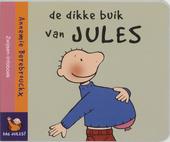 De dikke buik van Jules
