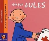 Dokter Jules