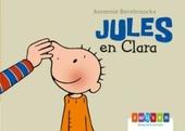 Jules en Clara