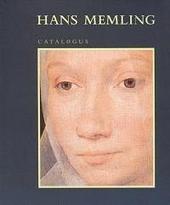 Hans Memling : catalogus