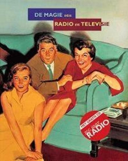 De magie van radio en televisie