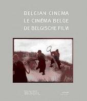 De Belgische film