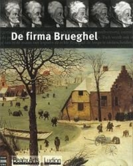 De firma Brueghel