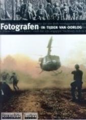 Fotografen in tijden van oorlog