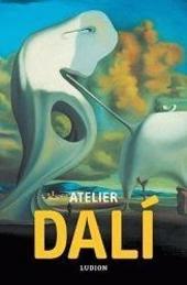 Atelier Dalí