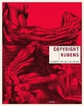 Copyright Rubens : Rubens en de grafiek