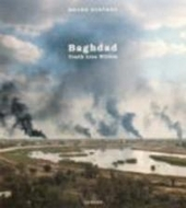 Baghdad : truth lies within