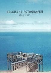 Belgische fotografen 1840-2005