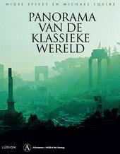 Panorama van de klassieke wereld