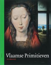 Vlaamse primitieven in Brugge