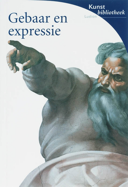 Gebaar en expressie
