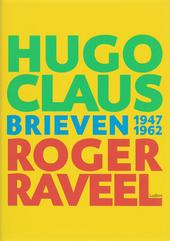 Brieven 1947-1962