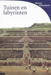 Tuinen en labyrinten