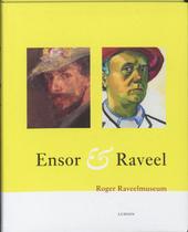 Ensor & Raveel