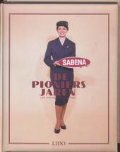 Sabena : de pioniersjaren