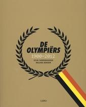 De olympiërs 1900-2012