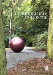 De Middelheimcollectie