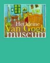 Het kleine Van Gogh museum