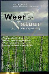 Weer en natuur van dag tot dag