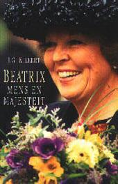Beatrix : mens en majesteit