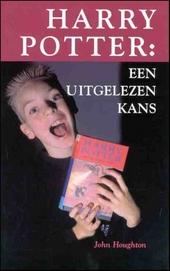 Harry Potter : een uitgelezen kans
