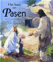 Het feest van Pasen