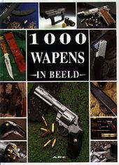 1000 wapens in beeld