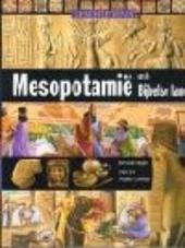 Mesopotamië en de Bijbelse landen