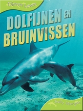 Dolfijnen en bruinvissen