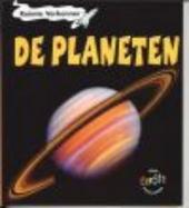De planeten