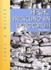 Afval, recycling en hergebruik