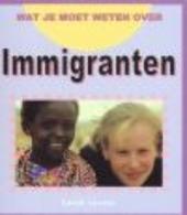 Immigranten