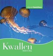 Kwallen
