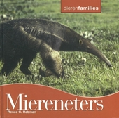 Miereneters