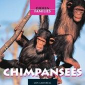 Chimpansees