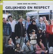 Gelijkheid en respect