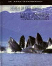 Leven in een groep : walvissen